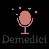 Zabiegi medycyny estetycznej, kosmetologia, dermatologia