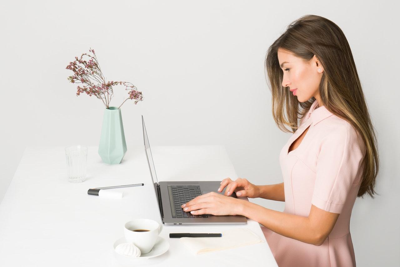 Jak powinna prezentować się strona internetowa kliniki medycyny estetycznej?