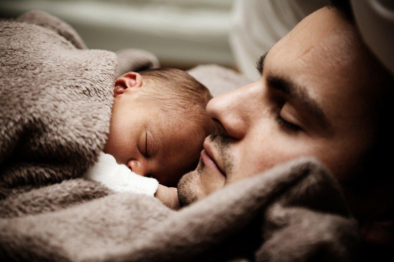 Gdzie wykonać anonimowe badanie na ojcostwo?