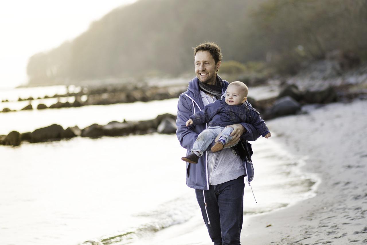 Czy mikroślady są skutecznym wskaźnikiem ojcostwa?