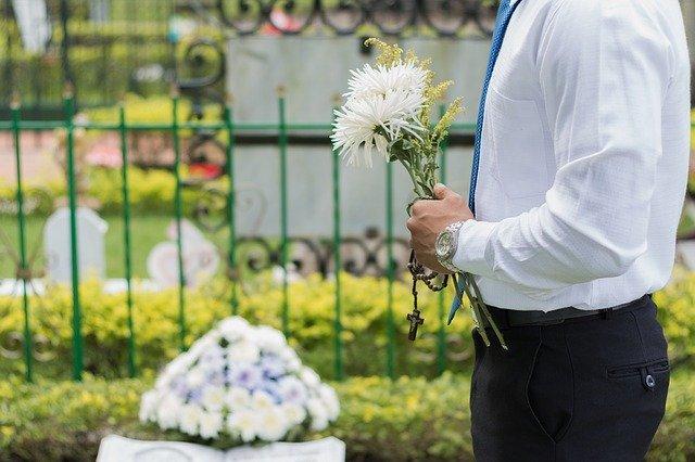 Jakie usługi pogrzebowe świętokrzyskie wybrać?